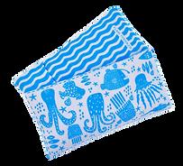 Flaxi-Toddler-Ocean.png