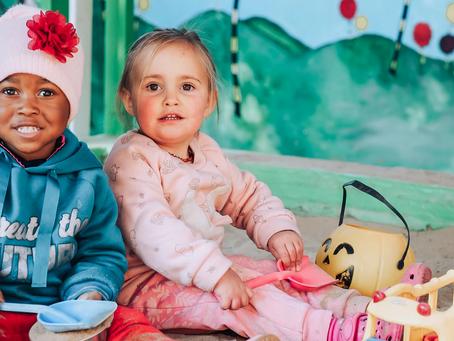 Happy Hearts Preschool: How our Digital Marketing Strategy Grew a Small Business