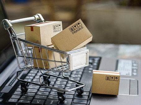 Customer Loyalty in E-Commerce? Here Are 5 Tips to Improve It: