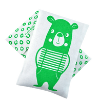 Flaxi-Baby-Bear.png