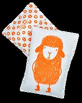 Flaxi-Baby-Lamb.png