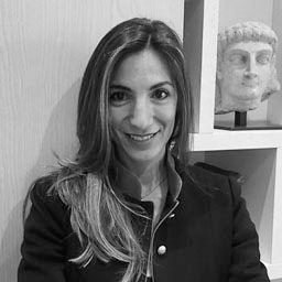 Raquel Arias.jpg