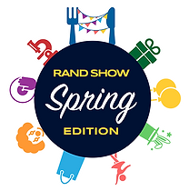 Rand Show_Spring Edition_Final_Small.png