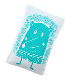 Flaxi-Baby-Hedgehog 1.png