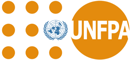800px-UNFPA_logo_edited.png
