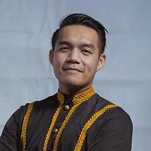 Rizal Profile Photo.jpg