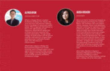 LI_Committee Members3.jpg