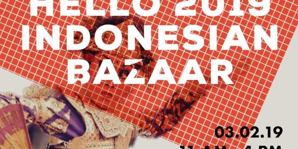 HELLO 2019 INDONESIAN BAZAAR NON-PROFIT VENDOR REGISTRASI (1)