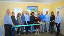 ICC joins Dover Chamber of Commerce