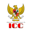 ICC new logo.png