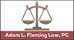 Fleming-Logo.png