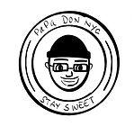 logo (lg) black.jpg