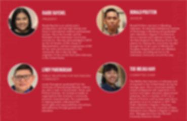 LI_Committee Members.jpg