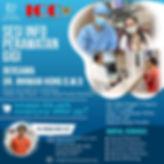 ICC DR HONG indo flyer.jpg