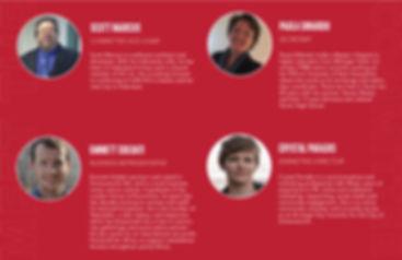 LI_Committee Members2.jpg
