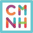 CMNH logoo.jpg