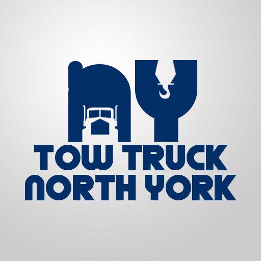 Tow_Truck_North_York_V2.jpg