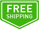 free-shipping2.png