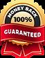 trzcacak.rs-money-back-guarantee-png-655