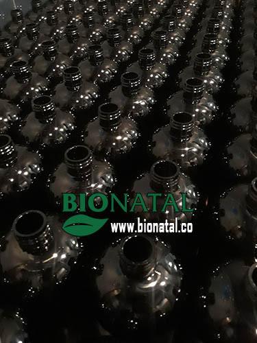BioNatal black seed oil 16oz bottles