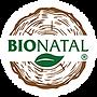 Round Logo 150.png