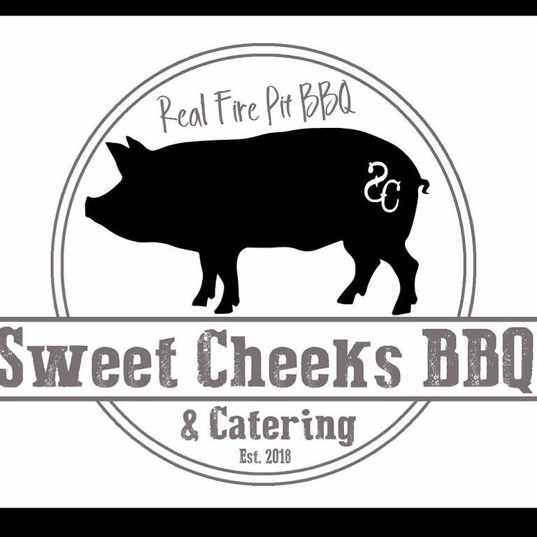 Sweet Cheeks BBQ