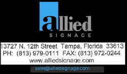 AlliedSignage