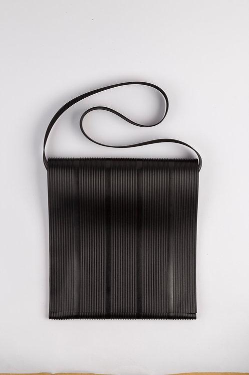 Sidebag Sullivan