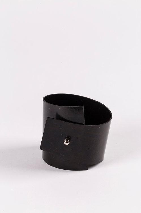 Bracelete Reidy - preto
