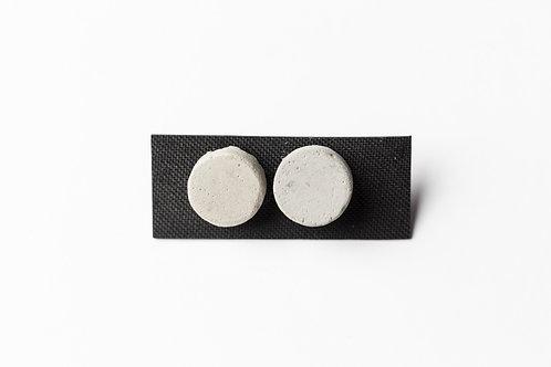 Brinco Lina - cimento