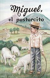 9780739900901-MIGUEL-EL-PASTORCITO.jpg