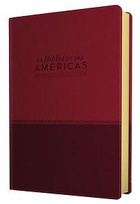 lbla-spanish-ultrathin-compact-bible-lbl
