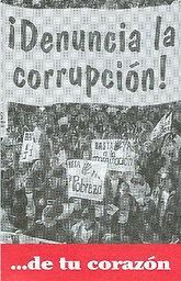 denuncia la corrupcion.jpg