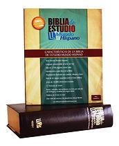 biblia-de-estudio-mundo-hispano-piel-eur