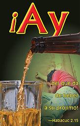 ay-del-que-da-de-beber.jpg