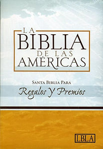 la-biblia-de-las-americas-lbla-regalos-y