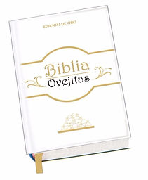 biblia-ovejitas-oro-letra-grande-rv-1960