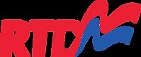 RTD Logo-01.png