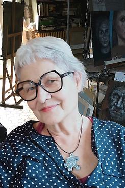 Evelyne Trembleau dans son atelier3.png