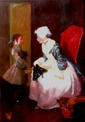 the governess (349 x 500).jpg