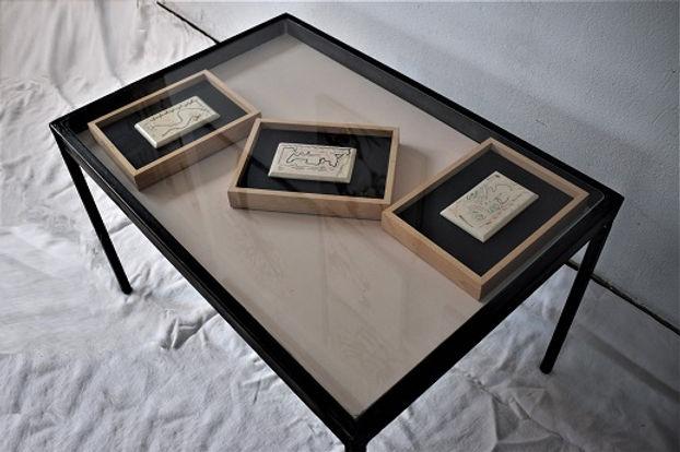 Table et  3 ceramiques.jpg