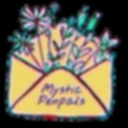 mysticpenpals2.PNG
