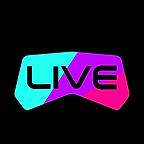 VectorVRALive Logo 3000pixels square.png