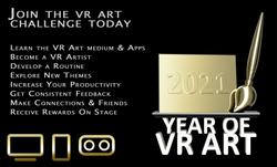 Year_of_Vr_Art_WIX carousel