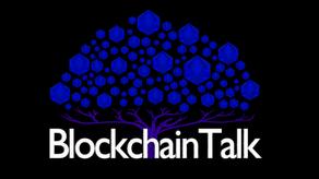 Blockchain Talk