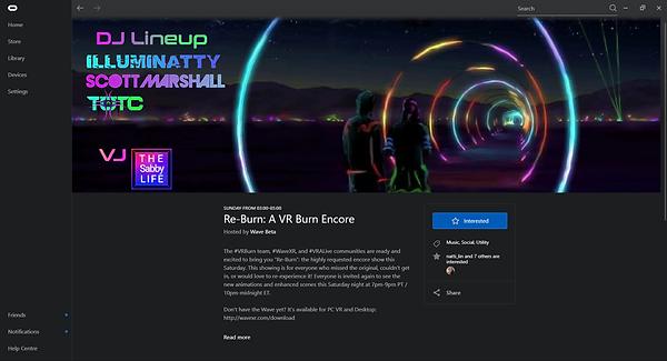 Oculus Reburn event.png