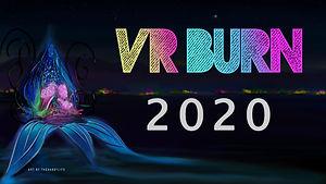 Website Thumbnail VRBurn2020 Poster.jpg