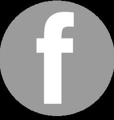 facebook social button.png