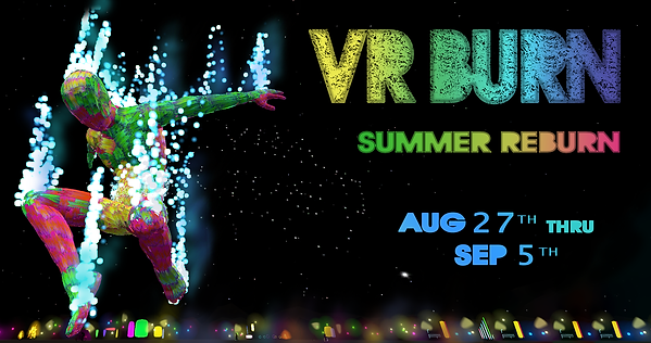 VRBurn_Summer_Reburn.png