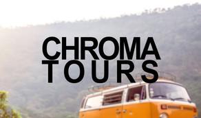 Chroma Tours